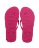 Superdry GT Flip Flops Pink