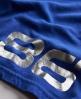 Superdry Super Rockets T-shirt Blue