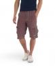 Superdry Washbasket Shorts Red