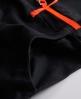 Superdry Colour Pop Dress Black