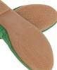 Superdry Iona Flat Shoe Green