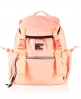 Superdry Super Sport Backpack Coral