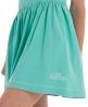Superdry Summer Dress Green