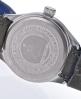 Superdry Eton Watch Grey