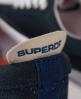 Superdry Heist Sneakers Blue