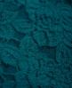Superdry Super Sewn Rugged Lace T-Shirt  Blau