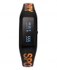 Superdry Fitness Tracker Black
