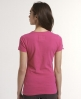 Superdry Deco T-shirt Pink