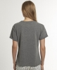 Superdry Big Braves T-Shirt Grey
