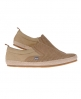 Superdry Cannes shoe Brown
