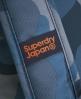 Superdry Super Montana Rucksack Blue