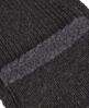 Superdry Highlander Scarf Grey