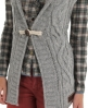 Superdry Cusco Vest Lt/grey