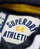 Superdry Keep It Hoodie Navy