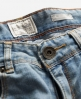 Superdry Tomboy Jeans Blue