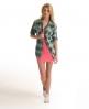 Superdry Vest Dress Pink