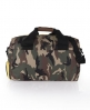 Superdry Montana Holdall Green