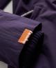 Superdry Arctic Windcheater Purple