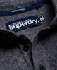 Superdry Polo City Sport Marino