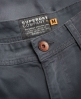 Superdry Worn Wash??? 蓝色