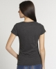 Superdry Pegasus T-shirt Black