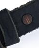 Superdry Thor Midi Watch Black