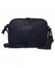 Superdry Delwen Cross Body Bag Navy