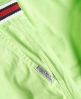 Superdry International Hyper Pop Chino Shorts Green