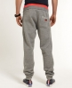 Superdry True Grit Joggers Grey