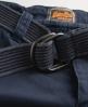 Superdry Cargo Heavy Shorts Navy