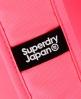 Superdry True Montana Rucksack Pink