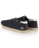 Superdry Deckhand Shoes Navy