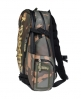 Superdry Classic Tarp Backpack Green
