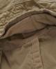 Superdry Core Cargo Pants Beige