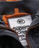 Superdry Arctic Windcheater Grey