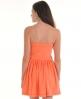 Superdry Summer Dress Pink