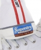 Superdry Trophy Series High Top White