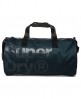 Superdry Premium Lineman Barrel Tasche Marineblau