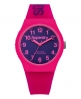 Superdry Urban Watch Pink