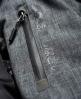 Superdry Snow Windbomber Jacket  Grey