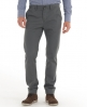 Superdry Commodity Straight Chinos Light Grey