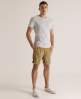 Superdry Commodity Chino Short Brown