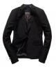 Superdry Superlative Jacket Black