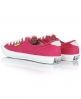 Superdry Low Pro Shoes Pink