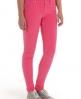 Superdry Super Skinny Cords Pink