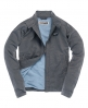 Superdry Commodity Harrington Grey