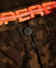 Superdry Core Cargo Lite Shorts Olive