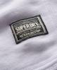Superdry Challenger Henley White