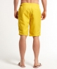 Superdry Boardshorts Yellow