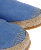 Superdry Cannes shoe Blue